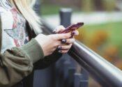 Google RCS: uma nova tendência para o futuro da mensageria