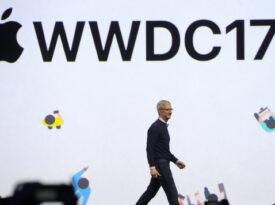 Apple e Google ditam tendência: bloqueio de publicidade online.