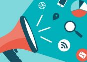 Cresce mídia digital independente na América Latina