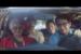 Uber vai para a TV pela primeira vez no Brasil