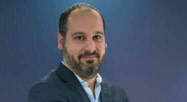 AMC anuncia VP de distribuição para América Latina
