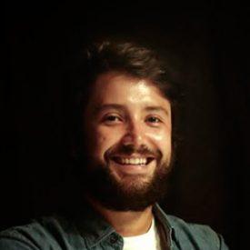 André Castilho