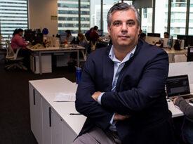 Izay lidera integração de Aol e Yahoo no Brasil