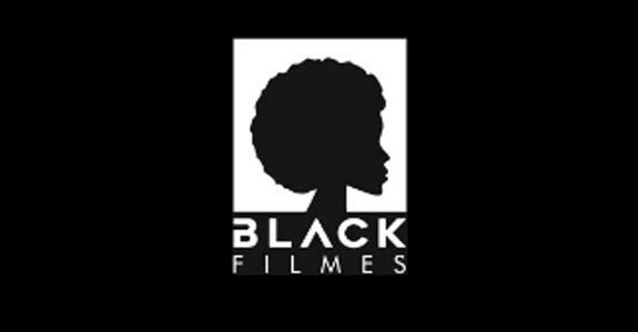 Black Maria se une a Paris Filmes