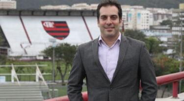Cinco perguntas sobre o time de e-Sports do Flamengo