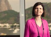 Propeg contrata Fátima Rendeiro para liderar mídia