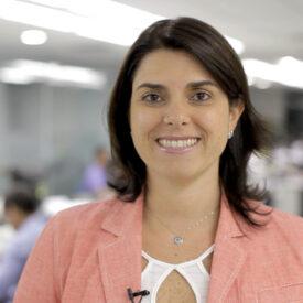 Fernanda Dantas