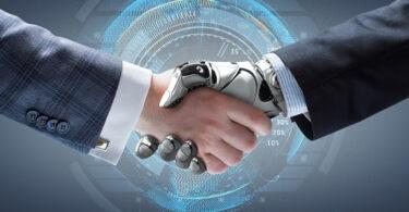 Matrix corporativa: a inteligência artificial vai roubar o meu emprego?