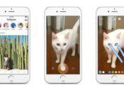 Hacks para criar conteúdo para Instagram Stories
