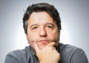 SalveTribal admite diretor de criação