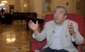 Os cinco planos infalíveis de Mauricio de Sousa