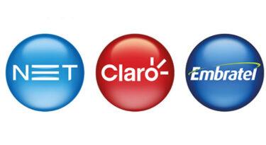 Net e Claro TV lançam L!ke, focado em entretenimento