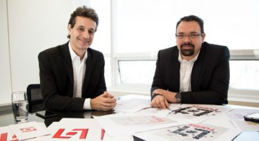 Pullse: o novo negócio da Artplan