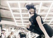 Primeiro Festival de Realidade Virtual acontece em setembro em São Paulo