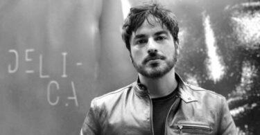 Delicatessen apresenta Renato Cabral