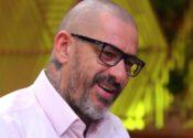 Masterchef e Programa Raul Gil engajam no Twitter