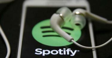 Para além da Netflix e do Spotify, como está o mercado do streaming?