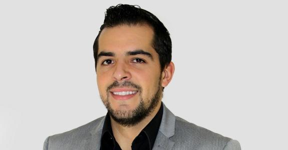 Hook Digital contrata gerente de estratégia e resultados