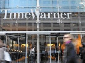 AT&T vence apelação que desejava barrar Time Warner