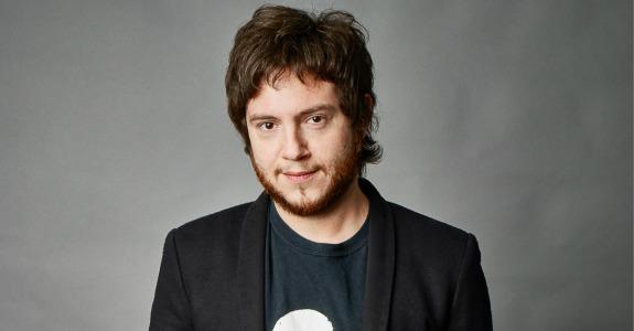 Ogilvy Brasil anuncia diretor de estratégia digital