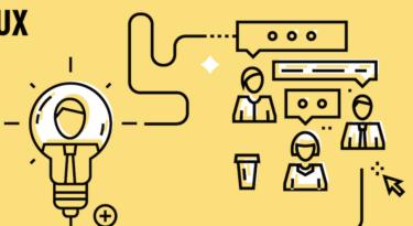 UX: Design também é negócio
