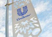 Unilever e WPP lançam modelo colaborativo in-house