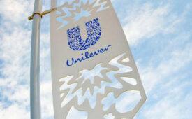Unilever seleciona cinco startups para projeto de aceleração