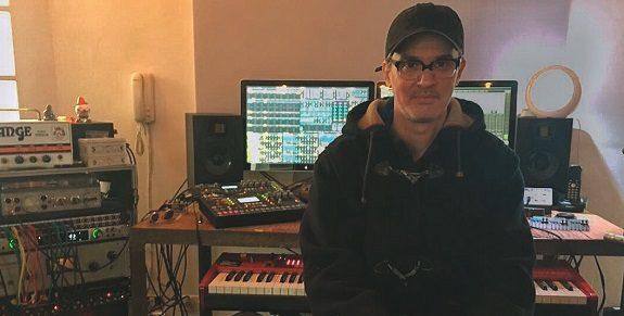Vocoder aposta em big data para criar soluções musicais