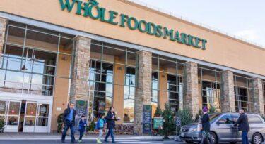 Whole Foods abre RFP para agência criativa