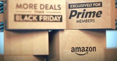 Amazonificando o varejo brasileiro