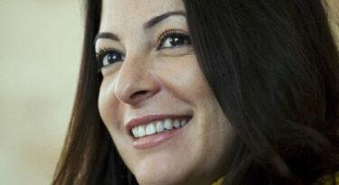 Ana Paula Padrão assume direção de redação da Claudia