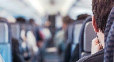 Coronavírus afeta principais companhias aéreas brasileiras