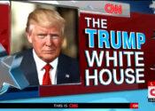 CNN pode ser saída do Grupo AT&T/Time Warner. Entenda porque.