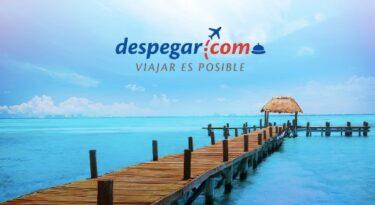 REF+T faz campanha para Decolar na Colômbia