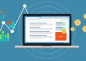 O que torna uma agência de marketing digital diferente das outras?