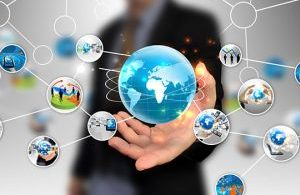 Quem você contrata: profissional de Marketing ou de Data Analytics?