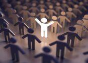 Ações com influenciadores digitais: tem que saber fazer direito