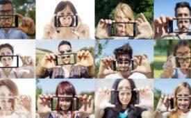 Métricas e ROI desafiam marcas no marketing de influência