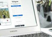 Investimento de marcas em redes sociais aumenta 50%