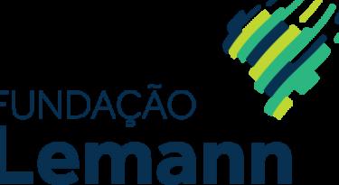 Dança das contas: Fundação Lemann e Grupo São Francisco