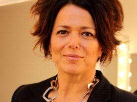 Patrícia Weiss deixa o Grupo Abril