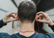 A música, as marcas e o consumo