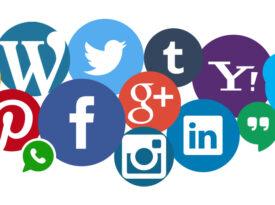 7 dicas para ganhar mais seguidores no Twitter