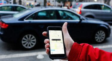Seis coisas sobre a Uber que vale relembrar