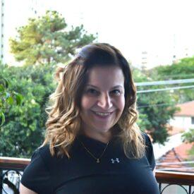Valeria Cirello