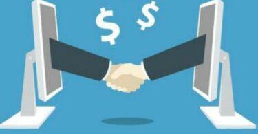 Estratégias para rentabilizar o marketing imobiliário