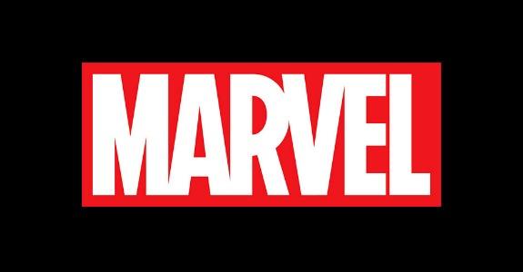 Planeta DeAgostini comercializa heróis da Marvel