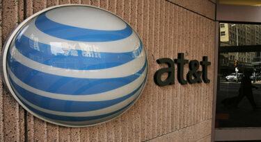Cade aprova aquisição da Time Warner pela AT&T com restrições