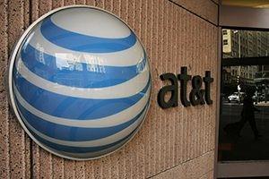 Porque pode ser inócuo o veto do Cade a fusão AT&T/Time Warner