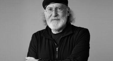 Bob Greenberg e o futuro das agências